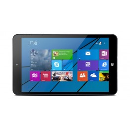 PIPO W5 8in  Windows8.1 Quad Core With Handwriting Tablet PC Intel Baytrail T Z3735F 32GB ROM Bluetooth WIFI